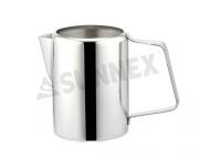 Konvice čaj, káva 2 L
